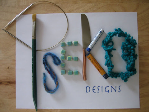 Pseko Designs