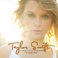 http://3.bp.blogspot.com/_yHFrOtUsKOo/Sb3gVHUrX-I/AAAAAAAABy4/gVpMNYOupuQ/s200/Taylor+Swift+-+Crazier+(FanMade+Single+Cover)+BB.png