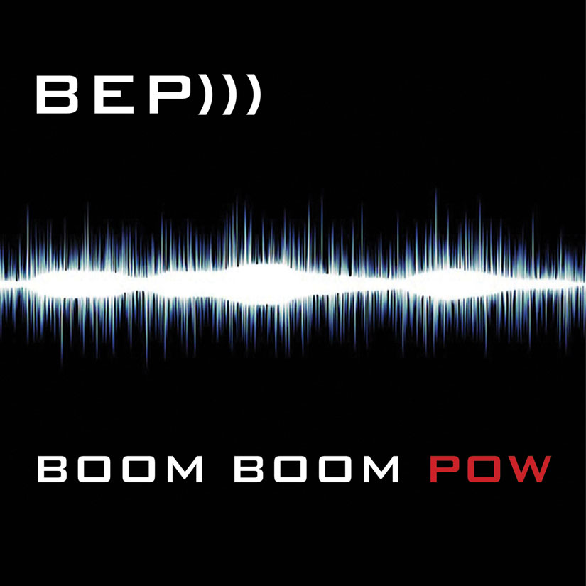 [Black+Eyed+Peas+-+Boom+Boom+Pow+(Official+Single+Cover).jpg]