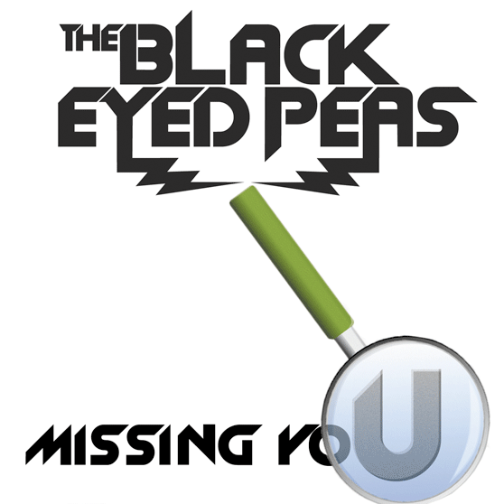 [Black+Eyed+Peas+-+Missing+You+(Official+Single+Cover).png]