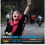 Salon du livre de Caen du 4 au 9 mai