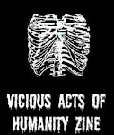 Support /Add / Spread The Vicious Word:
