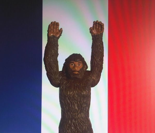 Bigfoot+France+World+Cup+500.jpg