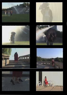Zoé Baraton: BAUHAUS IMPACT. Workshops. Projets collectifs ...