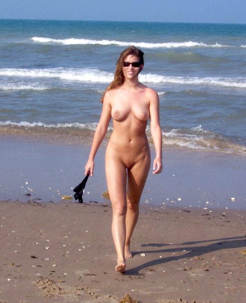 sexy carribian girls nude