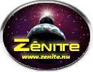 Astronomia no Zenitê (parceiro)
