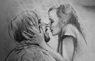 Solo un beso mas~