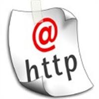 Recursos  Diseñadores de Web