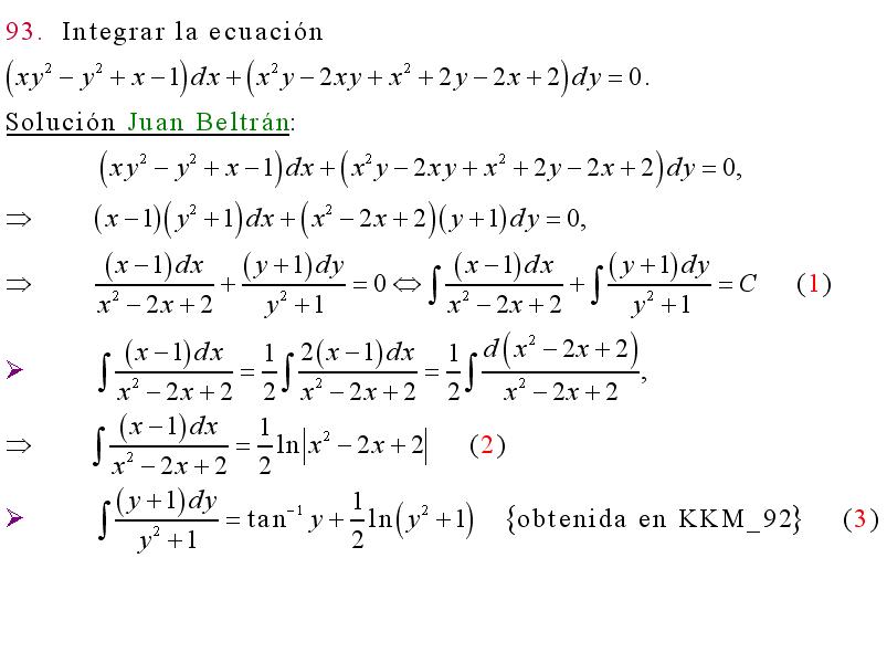 ecuaciones-diferenciales-1-728 ...