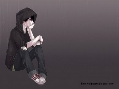 emo love sad quotes. sad emo quotes about love. sad