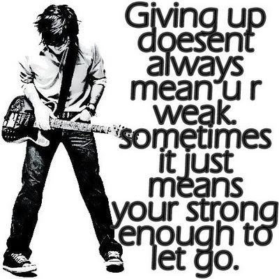 Pictures  Quotes on Emo Quotes