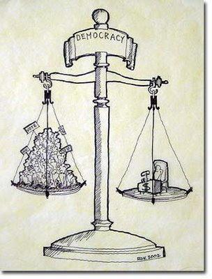 http://3.bp.blogspot.com/_yHjx1oV3nyw/SUAK8jIKW1I/AAAAAAAAB_g/uXVhY4NA1Ww/s400/democracy_scales%5B1%5D.jpg