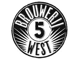 Brouwerij West