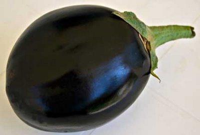 الباذنجان Patlıcan ط¨ط§ط°ظ†ط¬ط§ظ†.jpg