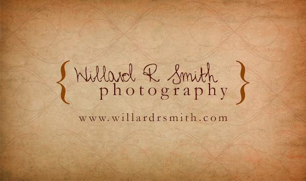 Willard R Smith Photography