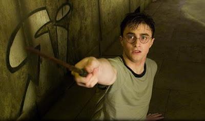 Harry Potter tendrá que enfrenatrse de nuevo a Lord Voldemort en esta entrega