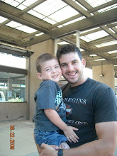 Ethan and David