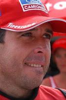 Turismo Carretera: El Pato Silva:¿Perjudicado con el play off? / Pistoneando a Full