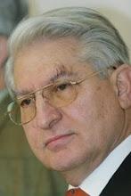 Prof Dr A.V. Ciurea