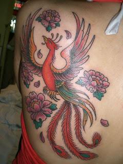 rising-phoenix-tattoo-w5000i