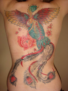 chinese-phoenix-tattooNseries82express