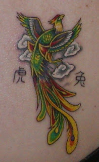 phoniix%2Btattoo-N2285