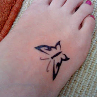 butterfly%2Btattoos-on-foot%255B17%255D18