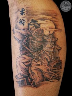samurai%2BTattoo42435_13_1234525047