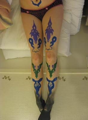 Ultimecia_leg_tattoos%2525%2525%2525ftyfg555we