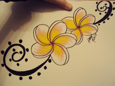 Plumeria_Flower_tattoo%255B77%255D0987154291