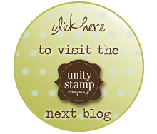 http://www.theunitystampco.blogspot.com/