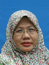 PN RAJA AIDA