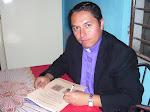 Monseñor ++Victor, Arzobispo Católico Vetero de México.