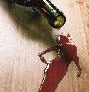 http://3.bp.blogspot.com/_yIdQUYD7sOk/SsiSMOl8qyI/AAAAAAAABEM/Cd5H_WB3U8Y/s400/wine+woman.jpg