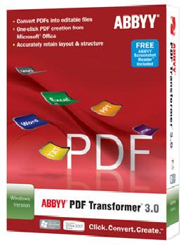 Abbyy pdf transformer 12 0 102 222 rus скачать программу.