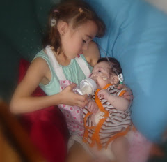 Orion Marvelous Burman