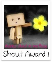 award dr ika comei