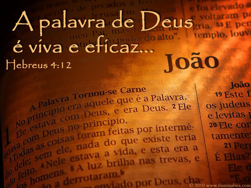 Siga A Jesus Cristo  Lucas 9  23  Blog Evang  Lico
