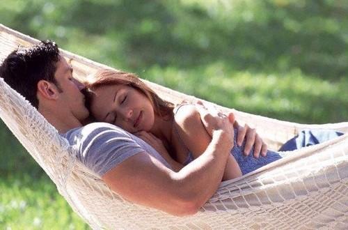Ljubav je sve što nam je potrebno - Page 2 %D8%A8%D8%BA%D9%84,hug,love,man,woman-c14332e9d2840cac6db3a400f5eecc24_h