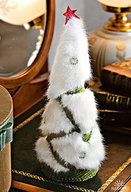 БензобКрасивая ПневмохоСнеговики своими руками на новый год в садик