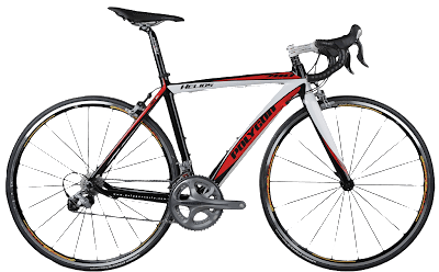 Gambar Roadbike Polygon