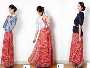 ... by fashion2010 Baju Murah Kebaya Cantik Butik Fashion Seragam Batik