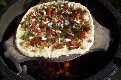 [pizza+2]