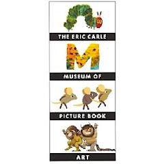 Museum for billedbøger: