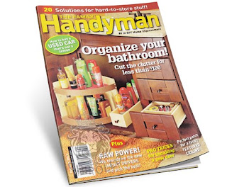 2011 01 08 222150 The Family Handyman: February 2011