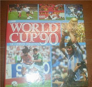 Italia+90+book.jpg