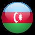 Eurovision Song Contest 2010 - Azerbajdzjan