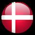 Dansk final den 26 februari