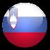 Slovenien tänker nytt
