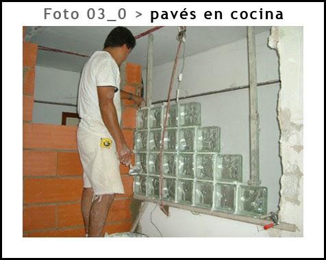Blog de refohabit reformar piso en barcelona reformas - Paves en banos ...